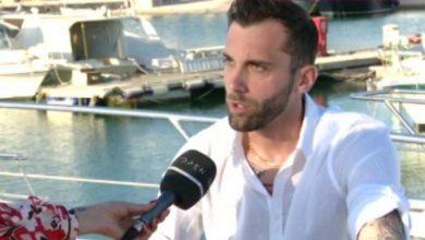 Photo of Δημήτρης Κεχαγιάς: «Με τη Σοφία Δανέζη το έχω αφήσει πίσω»