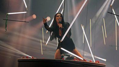 Photo of Η πρώτη Covid free συναυλία παγκοσμίως: Πάολα και Καραφώτης τραγουδούν Μίκη Θεοδωράκη στο Ισραήλ