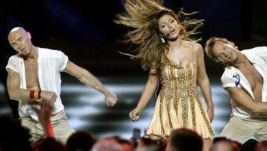 Photo of Eurovision: Η αποκάλυψη για το άγνωστο ατύχημα επί σκηνής, 16 χρόνια μετά!