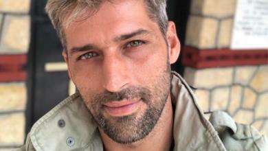 Photo of Survivor – Επιστρέφει στο ριάλιτι ο Αλέξης Παππάς; Τι δηλώνει ο ίδιος