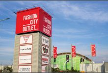 Photo of Έξυπνες αγορές και μοναδικές τιμές στο Fashion City Outlet!