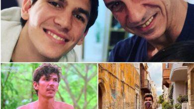 Photo of Survivor: Αποχώρησε ο Παύλος Γαλακτερός – Η σχέση αγάπης με τον πατέρα του (φώτο)