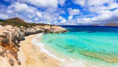 Photo of Κοινωνικός τουρισμός 2021-2022: Φθηνές διακοπές με επιδότηση έως και 80%
