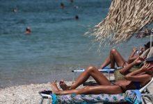 Photo of Lockdown: Το πρώτο Σαββατοκύριακο με ανοιχτές παραλίες και εστίαση