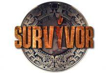 Photo of Survivor Spoiler: Αποχωρεί οικειοθελώς