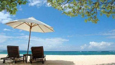 Photo of Κοινωνικός Τουρισμός: Δωρεάν διακοπές έως τις 31 Ιουλίου