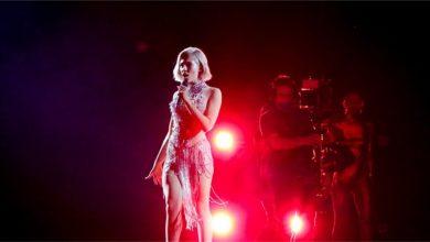 Photo of Eurovision 2021: Ανέβηκε η θέση της Κύπρου στα προγνωστικά, μετά την πρώτη πρόβα