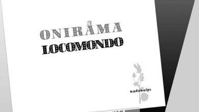 "Photo of ONIRAMA–Locomondo ""Καλοκαίρι"" // Αποκλειστικά στον Party 97,1"