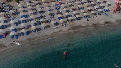Photo of 10 ενοχλητικά πράγματα που κάνουν οι άνθρωποι στην παραλία