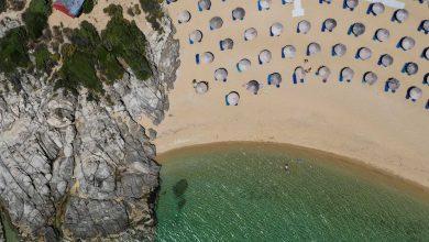 Photo of Κοινωνικός τουρισμός ΟΑΕΔ 2021: Από σήμερα οι αιτήσεις για δωρεάν διακοπές