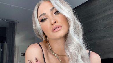 Photo of Ιωάννα Τούνη: Πόσους followers έχασε στο Instagram, μετά τις περιβόητες δηλώσεις για τους Παξούς