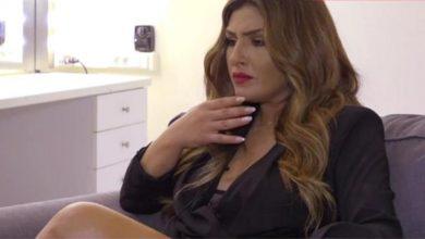 Photo of Έλενα Παπαρίζου για Σοφία Μουτίδου: «Δεν μπορούμε να λέμε ένα σωρό μπούρδες»