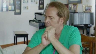 Photo of Στέφανος Κορκολής: «Δεν είχα τη διάθεση να βγω να μιλήσω για τον καρκίνο»