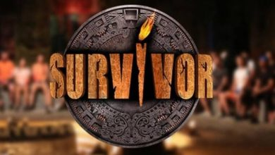 "Photo of ""Κλείδωσε"" το Survivor – Τα πρώτα ονόματα που ακούγονται"