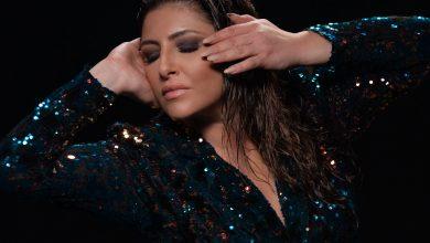 "Photo of Έλενα Παπαρίζου – ""Μια Σταγόνα Αμαρτία"" | Νέο Ραδιοφωνικό Single"